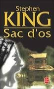 King_Sac dos
