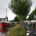 0692 - 06.07.2014 - Concert carillon Brugge
