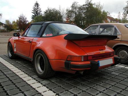 PORSCHE_911_Targa_Turbo__2_