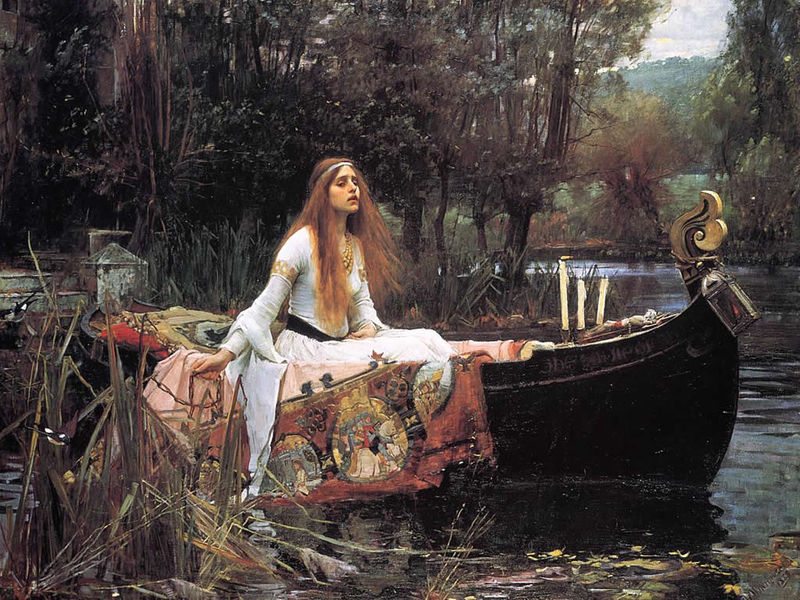 waterhouse1