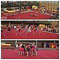 Démonstration de gym 25 juin 2011 (2)