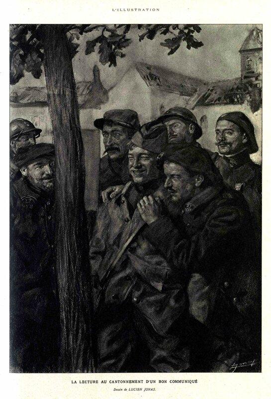 19161125-L'_illustration-017-CC_BY