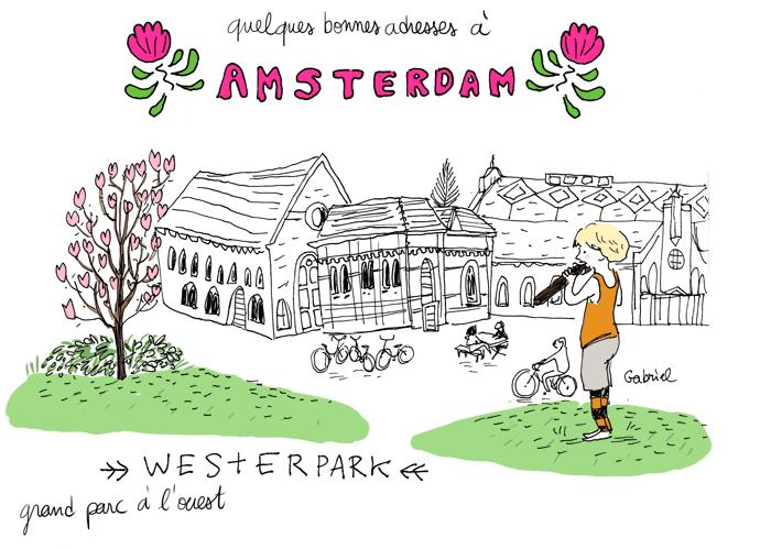 amsterdam_avril2014_1