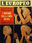 mm_mag_leuropeo_1962_03_cover_1