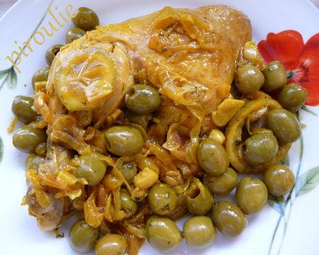 poulet_aux_olives__10_