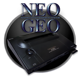NeoGeo_Icon_300px