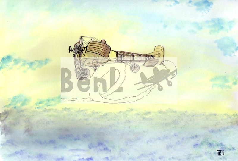 Blériot (6)