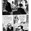 histoire courte (5 de 5) 1996