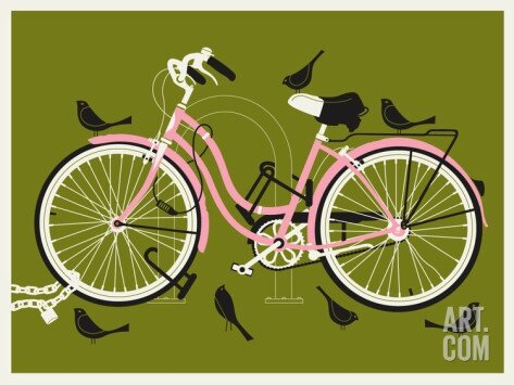 methane-studios-girl-bird-bike