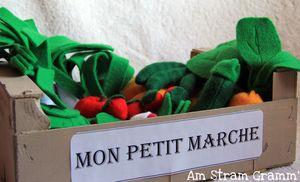 Mon_petit_march_