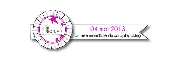 Badge journée du scrapbooking2