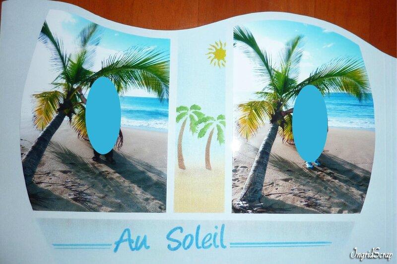 Guadeloupe6
