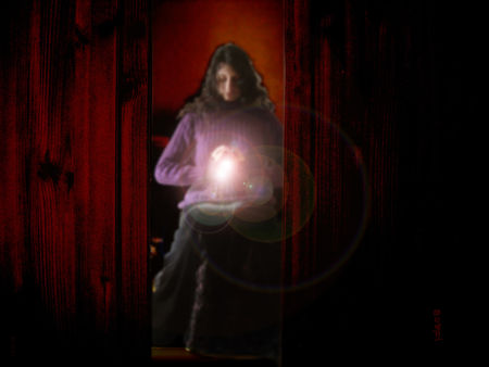 persilya_photo_du_lundi_light_in_hands_081008