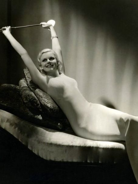 jean-1932-by_george_hurrell-04-8