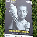 Festival photo la gacilly édition 2014