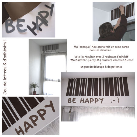 be_happy_copie
