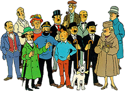 250px_The_Adventures_of_Tintin_Cast