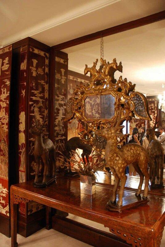 Appartement-Chanel-miroir-panneaux-de-Coromandel