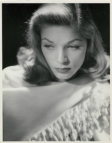 lot102-lauren_bacall_by_john_engstead-2
