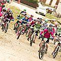 Vélo vert festival - c'était génial !
