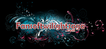 Fans_of_Twilight_Saga