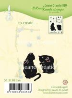 lecrea-combi-tampon-clair-cats-553158-0117_27324_1_G