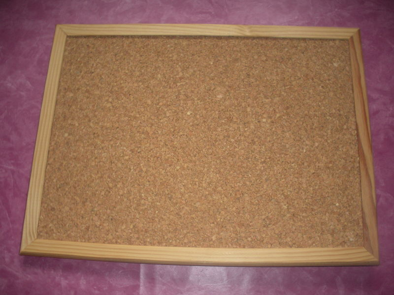 tableau porte bijoux affordable couronne micosac origami couronnes sacs a d soulier with. Black Bedroom Furniture Sets. Home Design Ideas