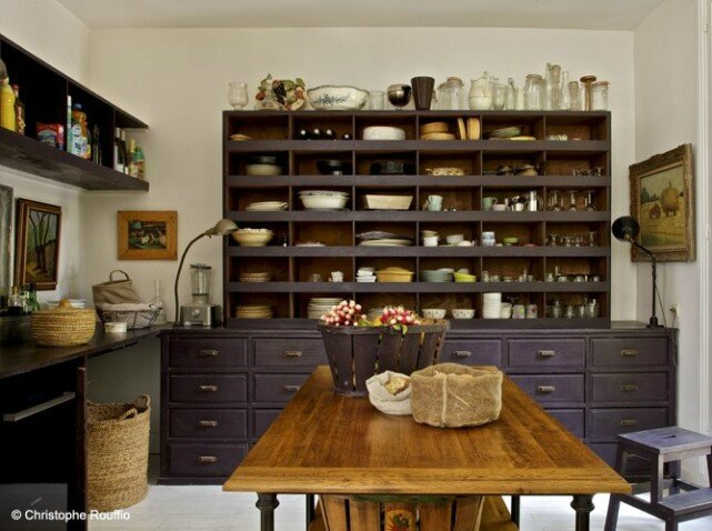 Cuisine-campagne-office_w641h478 (2)
