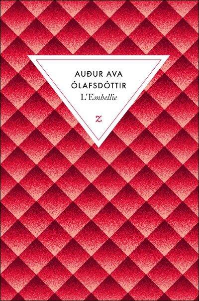 L'Embellie - Ava Audur Olafsdottir