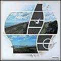 Portiragnes-plage 2014 - plage est