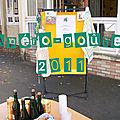 Apéro-Gouter 2011