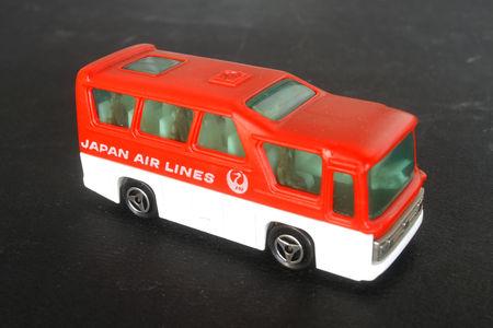 262_Minibus_16