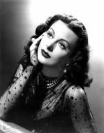 Hedy_Lamarr-1944-studio