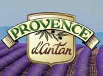 partenariat-avec-provence-d-antan-epices-et-herbes-provencales