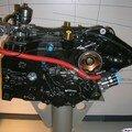 257Maranello-F1-91-643-boite-643