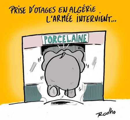 prise_otages_algerie_