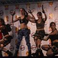 4 Lara Croft