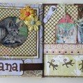 pages scrap lolo 012