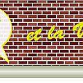 Bienvenue sur le site bd en ville.