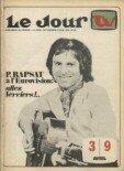 LE_JOUR_TV_avril_1976