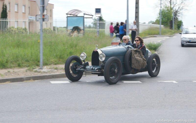 303-Bugatti 35A 1926-It-2