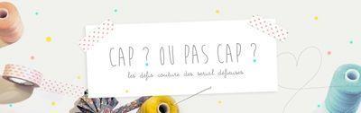 cap_ou_pascap