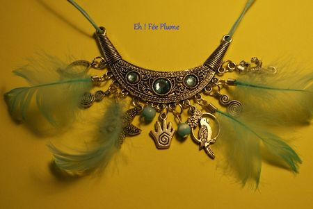 collier-collier-effet-plume-2-1212818-dsc02583-d1f04_big