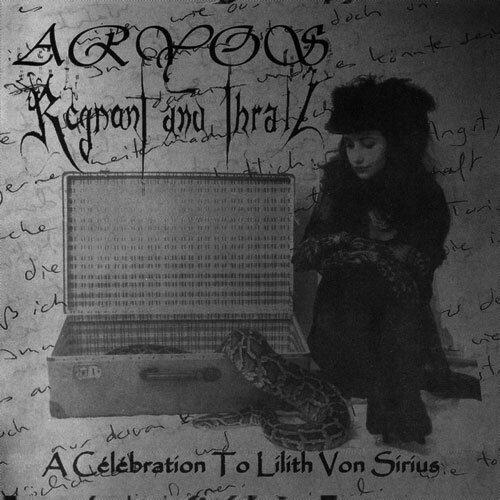 aryos-regnant-n-thrall-a-celebration
