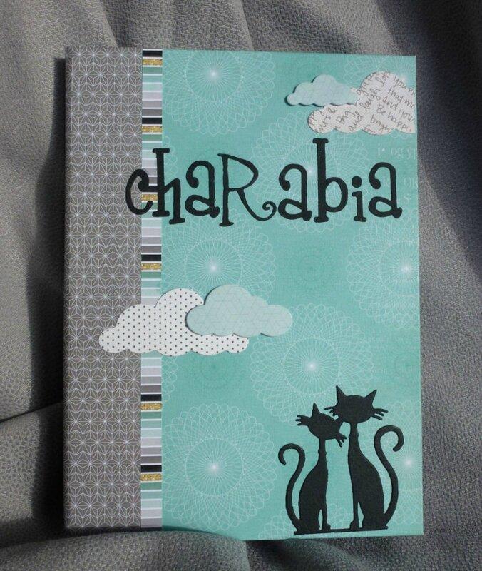 Charabia1