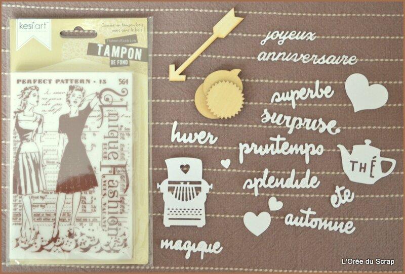 cadeaux blogorel anniversaire blog