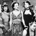 Femmes (The Women) (1939) de George Cukor