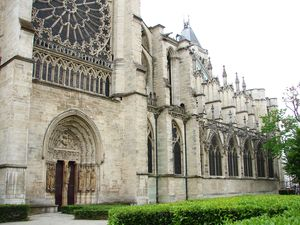basilique_Saint_Denis_27