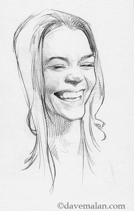 dmalan_smile