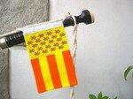 BIGOUDEN_12x18_orange_et_jaune